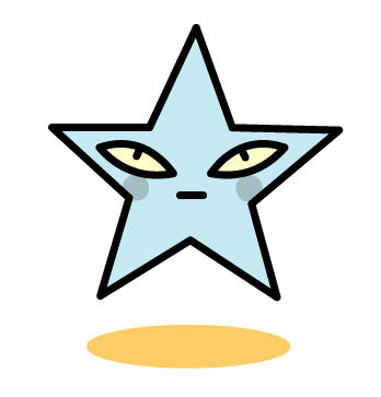Uploaded Image: star1.jpg